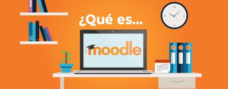 ¿Qué es Moodle? Beneficios y características