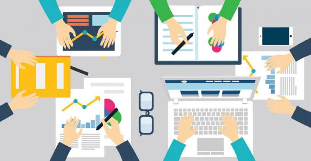 Cómo evaluar una plataforma educativa LMS