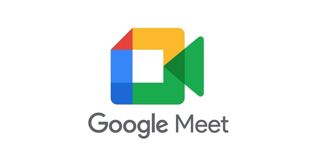Google meet: Haz tus videoconferencias en 5 pasos