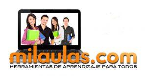 milaulas.com